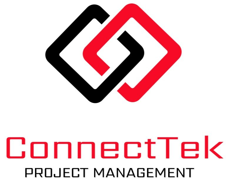 ConnectTek – Project Management